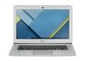 Chromebook 14 CB3-431-C5FM) thumbnail