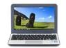 Chromebook C202SA-YS02