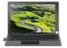 Switch Alpha 12 SA5-271-594J) thumbnail