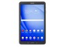 Galaxy Tab A 10.1 SM-T580 (16GB)