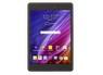 ZenPad Z8 (4G, 16GB)) thumbnail