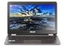 ZenBook Flip UX360CA) thumbnail