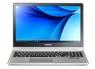 Notebook 7 740U5LE) thumbnail