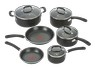 Professional Total nonstick 10-pc #E938SA74) thumbnail
