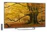 XBR-65X750D) thumbnail