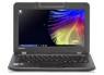 ThinkPad N22