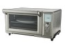 Chefs Toaster Convection TOB-260N