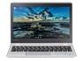 Yoga 710 80V6000PUS) thumbnail