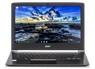 Aspire S 13 S5-371T-76CY) thumbnail