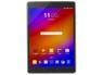 ZenPad Z10 ZT500KL (4G, 32GB)) thumbnail