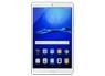 MediaPad M3 (32GB)) thumbnail