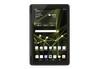G Pad X II (4G, 16GB)) thumbnail