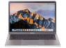 MacBook Pro 13-inch MLH12LL/A) thumbnail