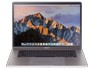 MacBook Pro 15-inch MLH32LL/A) thumbnail