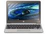 ChromeBook 11-V011DX