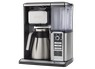 Coffee Bar System CF097