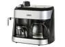Combo Coffee & Espresso 35019
