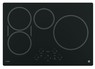 Electric Cooktop Ratings Amp Reliability