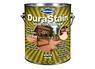 DuraStain Solid) thumbnail