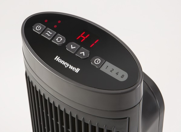 honeywell space heater honeywell hce311v space heater consumer reports 12128