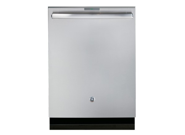 consumer reports dishwashers ge profile pdt750ssfss dishwasher consumer reports 31400