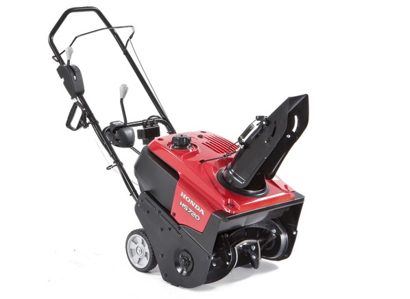 honda snow blowers honda hs 720as snow blower consumer reports 10997