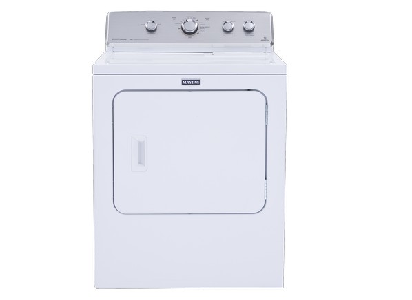maytag centennial dryer maytag centennial medc555dw clothes dryer consumer reports 31048