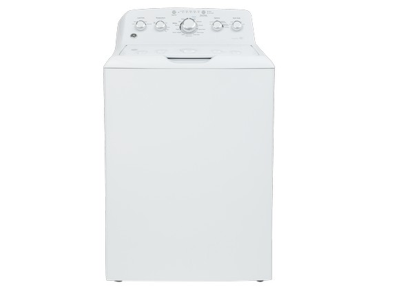 best rated washing machines ge gtw460asjww washing machine reviews consumer reports 28791