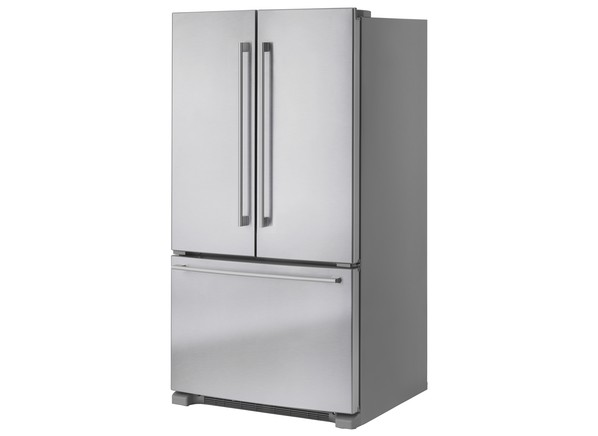 ikea kitchen consumer reports are ikea appliances a deal consumer reports 748